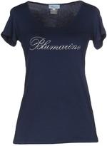 Blumarine Undershirts