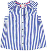 Pepe Jeans Striped blouse