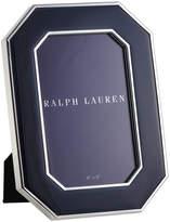 Ralph Lauren Home Meyer Frame - 4x6