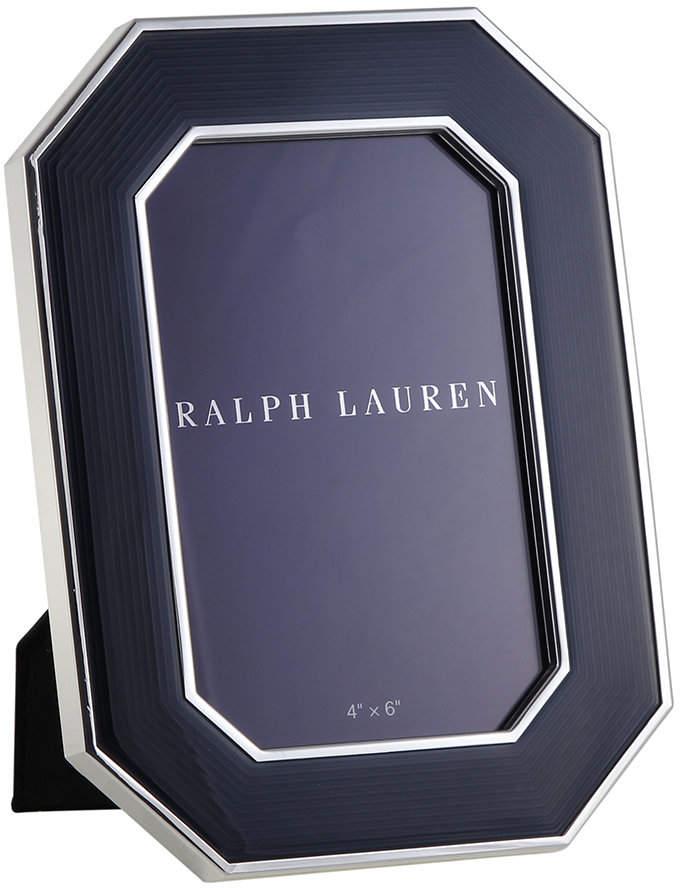 Ralph Lauren Home Meyer Frame