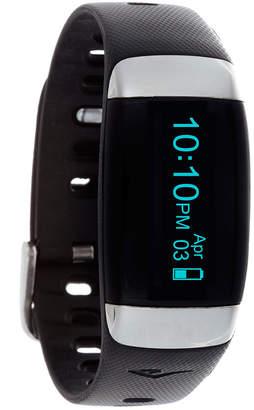 Everlast Unisex Silicone Watch