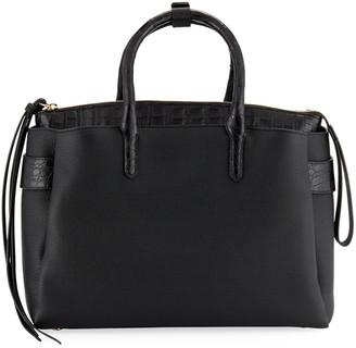 Nancy Gonzalez Cristy Medium Tote Bag