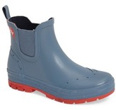 Helly Hansen Women's Karoline Rain Boot