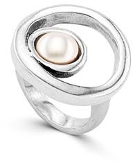 Uno de 50 Make a Wish Ring