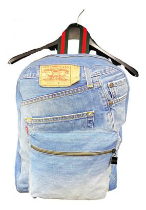 Levi's Vintage Clothing Other Denim - Jeans Backpacks