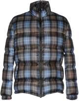 Montecore Down jackets - Item 41735106