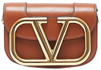 Valentino Small Super V bag