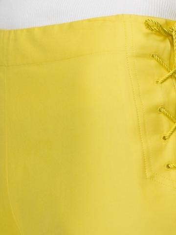 Ralph Lauren Black Label Silk-Blend Alastair Pant