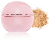Dust Up Kissable Body Shimmer - Marshmallow Gold