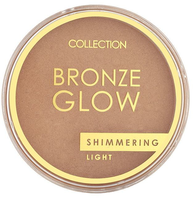 Collection 2000 Collection Bronze Glow Shimmering Powder