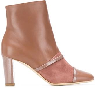 Malone Souliers Dakota boots