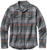Patagonia Men's Long-Sleeved A/C® Steersman Shirt