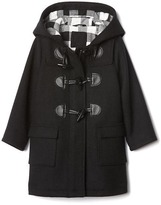 Gap Double-face duffle coat
