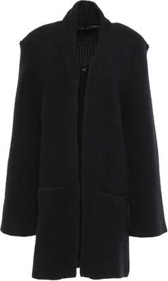 Haider Ackermann Wool-blend Cardigan