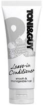 Toni & Guy TONI&GUY Prep Leave in Conditioner 3.38 oz