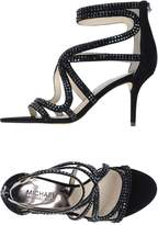 MICHAEL Michael Kors Sandals - Item 11304262