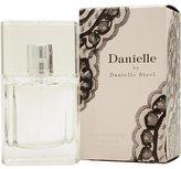 Danielle Steel Danielle Perfume by for Women. Eau De Parfum Spray 3.3 Oz / 100 Ml.