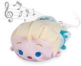 Disney Elsa Musical ''Tsum Tsum'' Plush - 7''