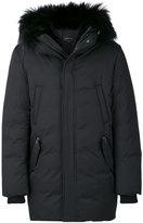 Mackage Edward jacket