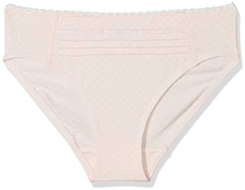 Sanetta Girl's 345114 Panties