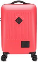 Herschel Trade Carry-On suitcase