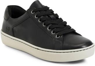 Børn Sur Sneaker