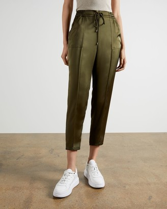 Ted Baker Utility Joggers
