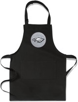 Williams-Sonoma NFLTM Philadelphia Eagles Kid Apron
