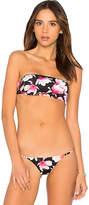 Frankie's Bikinis Frankies Bikinis Joy Top