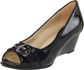 Naturalizer Women's Hidi Wedge Pump