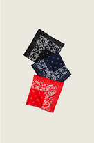 True Religion 3 Pack Bandana Box Set