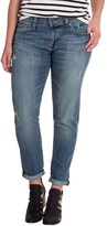 Lucky Brand Sienna Slim Boyfriend Jeans (For Women)