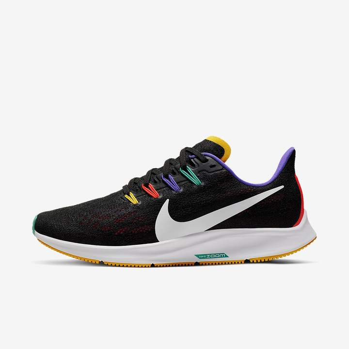 official photos c9aa5 503db Nike Zoom Cushlon - ShopStyle