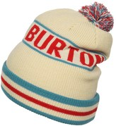 Burton Trope Beanie (For Men)