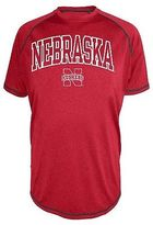 NCAA Nebraska Cornhuskers Men's T-Shirt