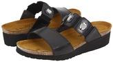 Naot Footwear Michele