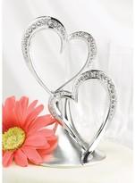 Hortense B. Hewitt Wedding Cake Topper Sparkling Love