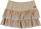 Missoni Skirts - Item 35340206