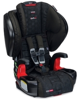 Britax Baby Pinnacle ClickTight Booster Car Seat