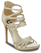 G by Guess Girllie Sandal