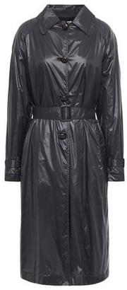 Masscob Overcoat