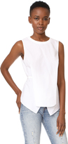 Robert Rodriguez Sleeveless Top