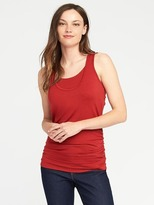 Old Navy Maternity Fitted Nursing Tank