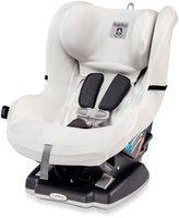 Peg Perego Convertible Clima Cover in White