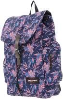Eastpak Backpacks & Fanny packs - Item 45348623