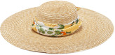 Avenue Dolce Sunhat