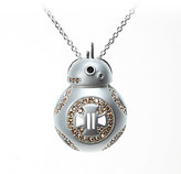 Disney BB-8 Necklace by Rebecca Hook - Star Wars: The Force Awakens