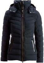Mackage Patti Down Jacket - Women's