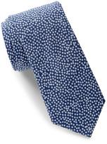 Original Penguin Morgan Neat Tie