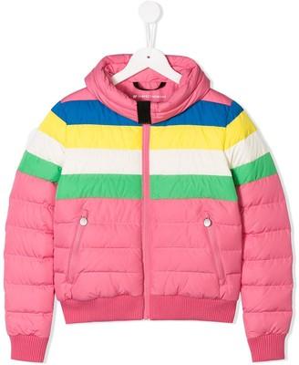 Perfect Moment Kids Queenie jacket